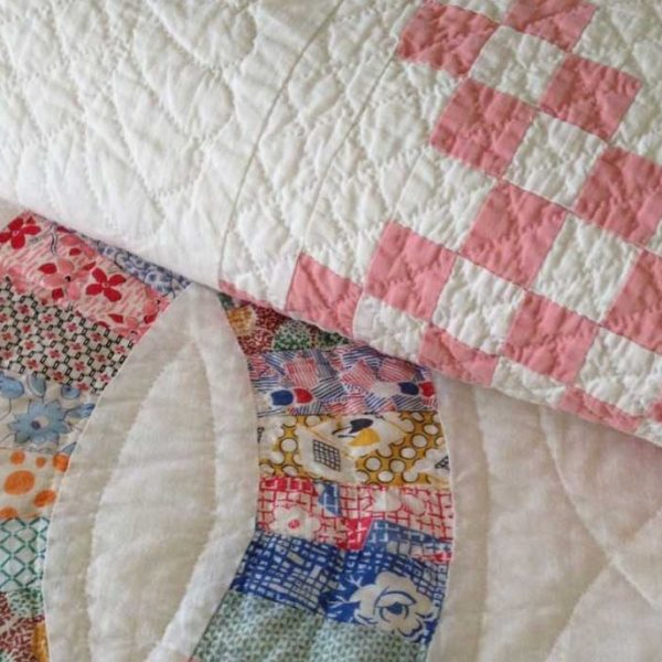 Collectable Quilt Company